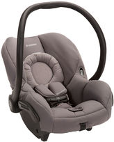 Dorel Maxi-cosi mico max 30 infant car seat