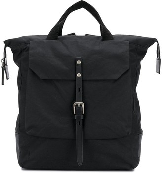 Ally Capellino Frances backpack