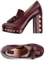Pinko Loafers - Item 11263094