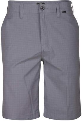 "Hurley Men Turner 21.5"" Walk Shorts"