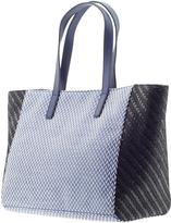 Marc by Marc Jacobs Tina's Tote
