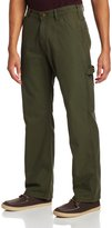 Wolverine Men's Hammerloop Cotton Duck Canvas Utility Pant