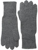Hat Attack Cashmere Glove