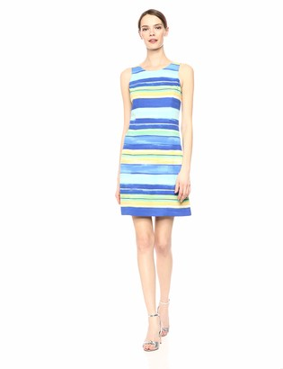 Pappagallo Women's The Sandy Dress