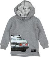 Molo Sweatshirts - Item 12073999