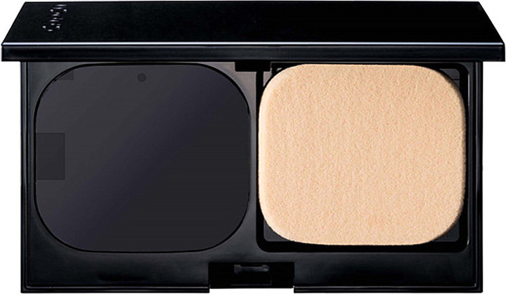 SUQQU Lucent Powder Foundation Compact