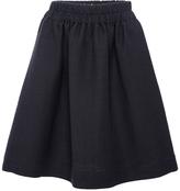 Apiece Apart Anasazi Skirt