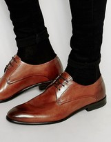 HUGO BOSS HUGO by Derby Shoes