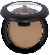 Ofra Shimmer Eyeshadow - Millenium Gold
