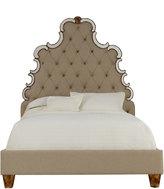Hooker Furniture Bristol King Set