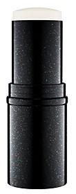 M·A·C MAC Prep + Prime Pore Refiner Stick