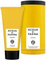 Acqua Di Parma Barbiere Shaving Cream - Tube 75ml