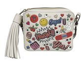 Anya Hindmarch Crossbody All Over Wink