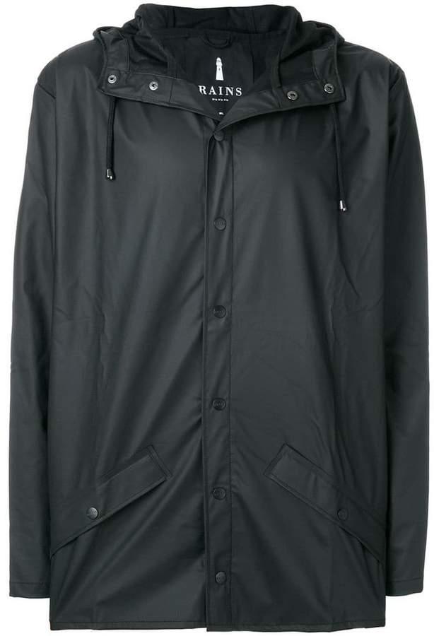 27e6d655f21a1a コート メンズ - ShopStyle(ショップスタイル)