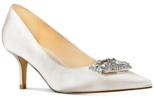 Nine West X Neil Lane Women's Always Pumps Women's Shoes