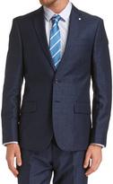 SABA Harry Suit Jacket