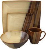 Sango Avanti 16-pc. Dinnerware Set