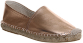 Office Lighthouse Espadrille