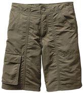 Patagonia Boys' BaggiesTM Cargo Shorts