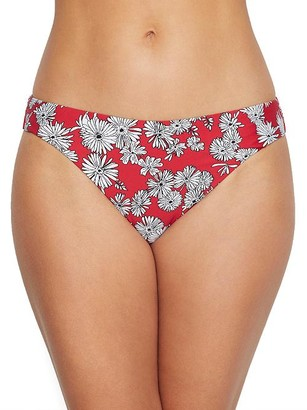 Birdsong Daydreamer Cheeky Bikini Bottom