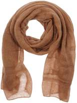 Mauro Grifoni Scarves - Item 46525688