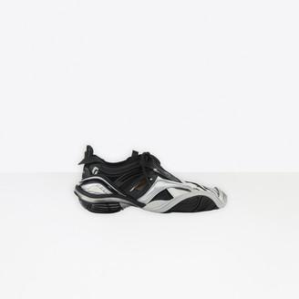 Balenciaga Tyrex Sneaker