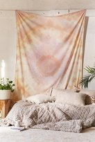 Urban Outfitters Paloma Dye Tapestry