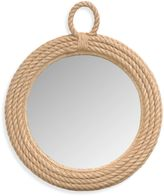 Bed Bath & Beyond Aspen Small Mirror
