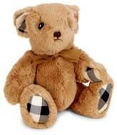 Burberry Baby Teddy Bear