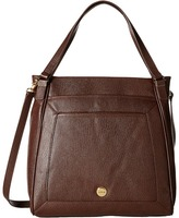 Lodis Marcy North/South Tote