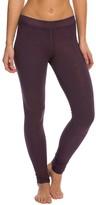 Jala Clothing Suede Lux Legging 8132618