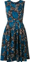 Samantha Sung 'Rachel' dress