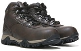 Hi-Tec Kids' Altitude V Waterproof Hiking Boot Pre/Grade School