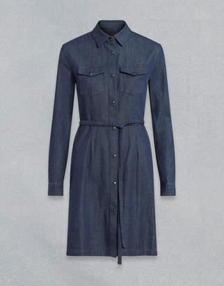 Belstaff AIMEE DRESS
