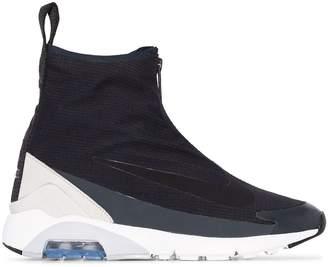 Nike X AMBUSH Air Max 180 hi-top sneakers
