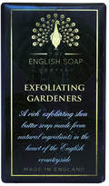 Smallflower Gardeners Bath Soap by The English Soap Company (200g Soap)