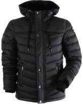 Pajar Men's Trevor - Black Winter Jackets