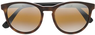 Vuarnet DISTRICT 1616 sunglasses