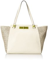 Elliott Lucca Daphne Shoulder Bag