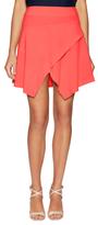 BB Dakota Kionia Skirt