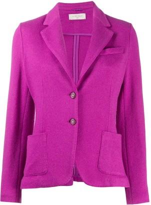 Circolo 1901 Knitted Blazer Jacket