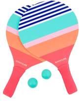 Sunnylife Catalina Ping Pong Rackets