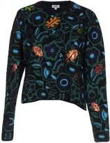 Kenzo Sweaters - Item 39735307