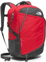 The North Face 'Hot Shot' Backpack