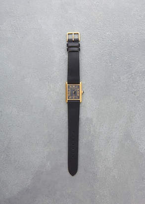 Cartier Vintage Watches Vintage Tank Watch 31mm x 23mm