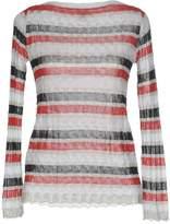 Pinko Sweaters - Item 39793309