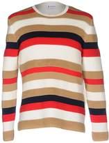Dondup Sweaters - Item 39791894