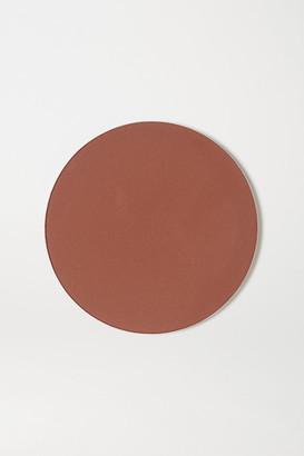 Charlotte Tilbury Airbrush Bronzer Refill