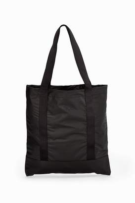 Lole BEACH TOTE BAG