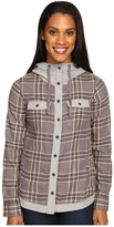 Marmot Reagan Flannel Long Sleeve